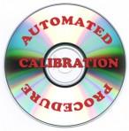 Agilent DSO-X 3000 & DSO-X 2000 Series MET/CAL® Proc