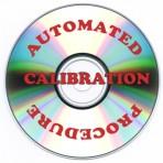 Agilent 34410A/11A MET/CAL® Proc