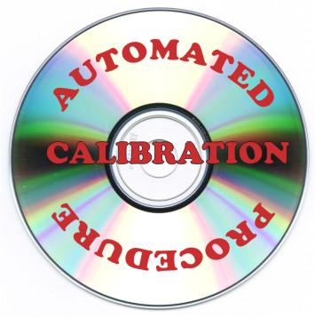 Agilent 34410A/11A MET/CAL® Proc | : Cal Lab Solutions